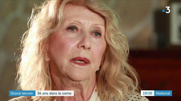 Уже 39 лет в коме из-за врачебной ошибки лежит бывший защитник сборной Франции.
