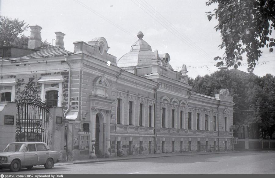Запись к врачу василеостровский район 5 поликлиника