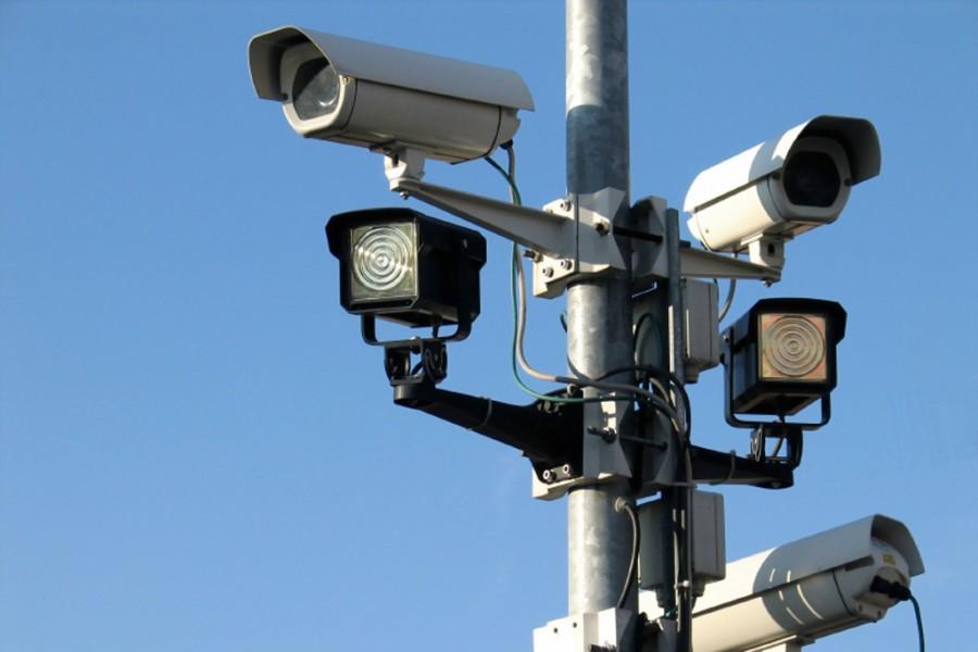 У Львові почнуть відеоспостереження за містянами