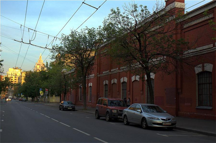 В районе западное дегунино дешевые проститутки