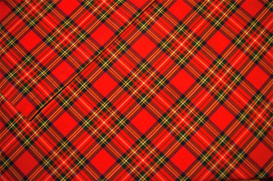 Шотландские узоры картинки