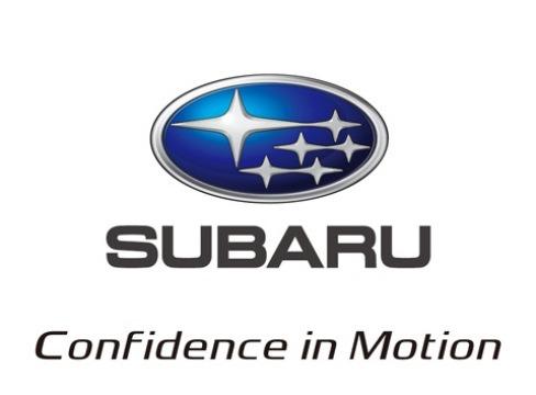 Subaru Forester - японский лесник, который меня покорил