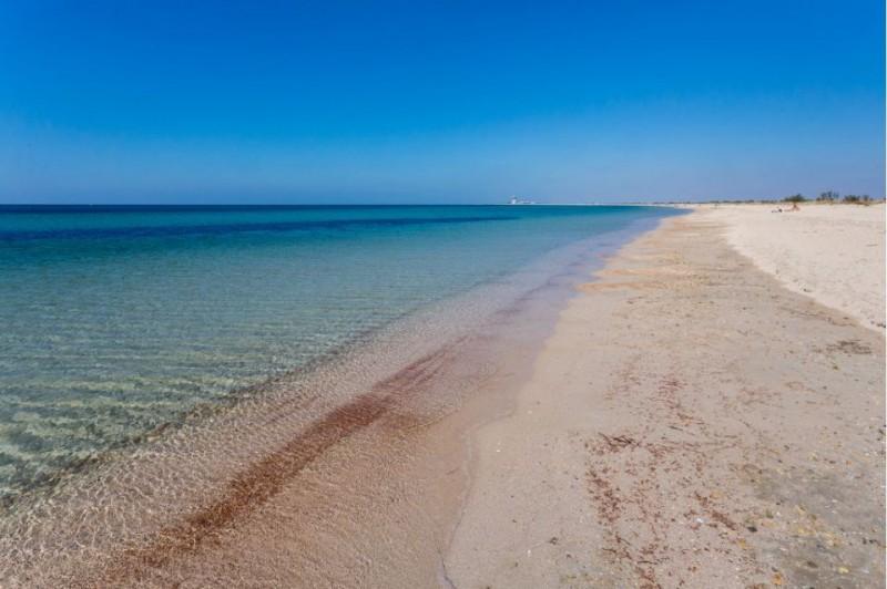 Евпатория_-_пляж.jpg