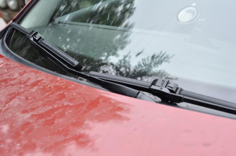 Главные болячки ВСЕХ автомобилей и их устранение