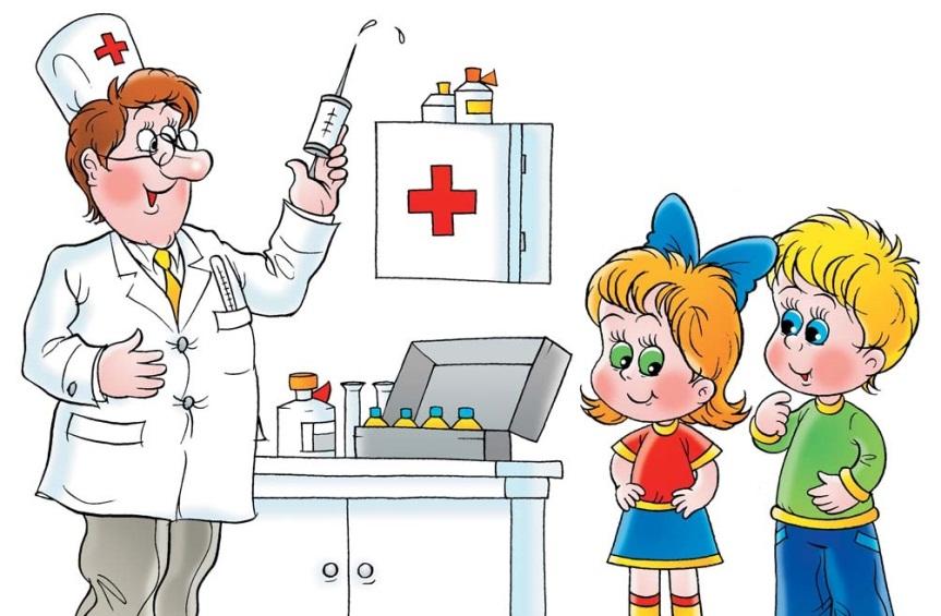 Гнилая медицина России. Часть четвертая