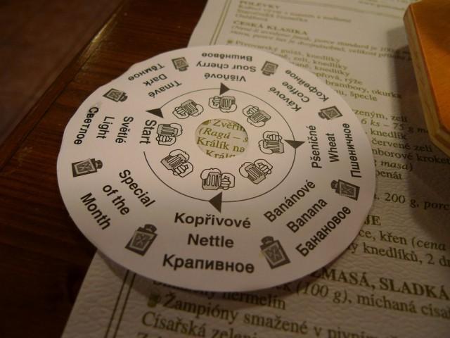 Pivovarsky-dum7-640x480