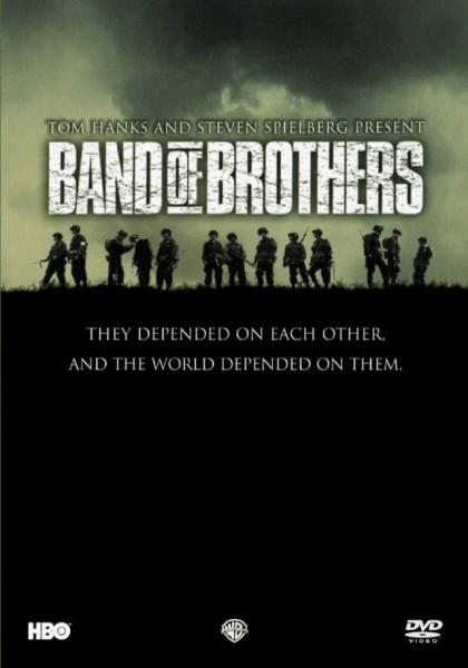 kinopoisk.ru-Band-of-Brothers-2620896.jpg