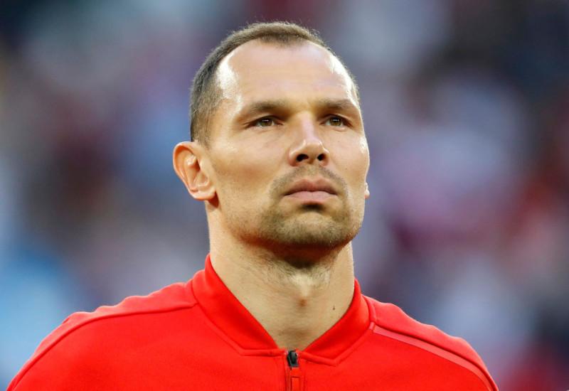 ТОП 10 великих россиянина в истории футбола!