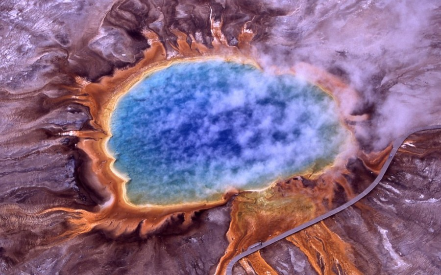 Grand%20Prismatic%20Spring,%20Yellowstone%20National%20Park3