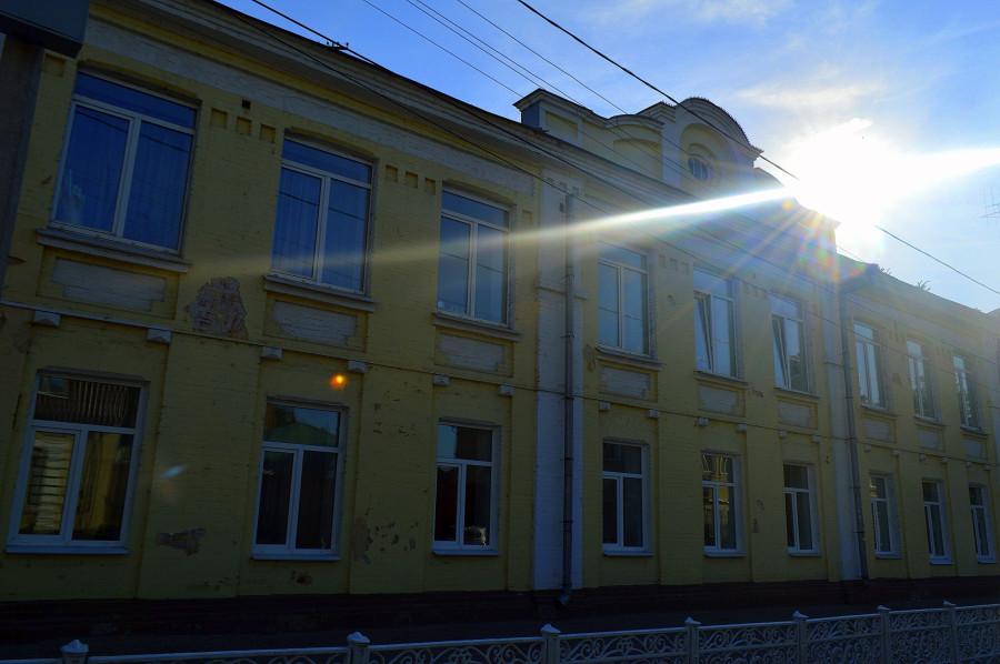 Чемодан, вокзал, Тула!