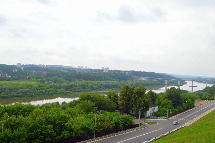 Калуга - город надежд!!! DSC_0174.JPG