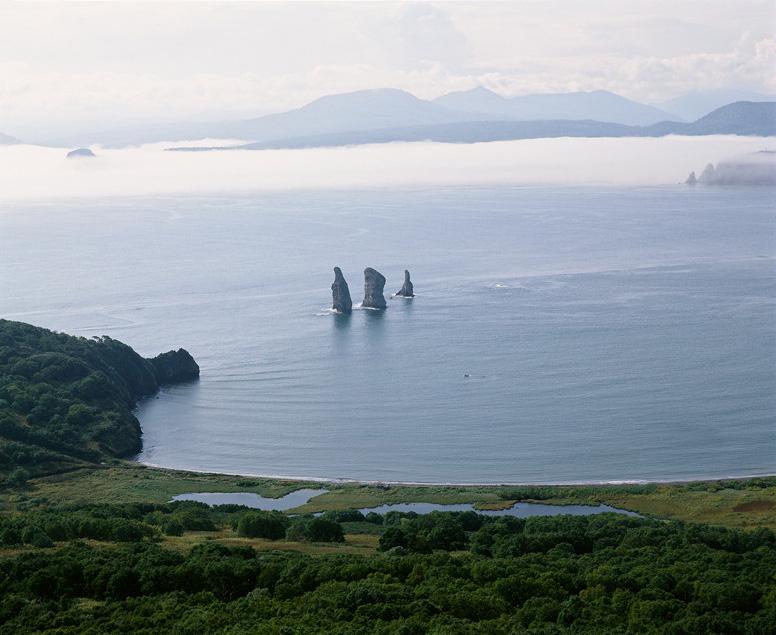 Kamchatka_three_brothers_rdfr