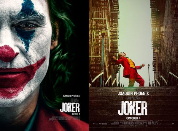 Джокер - феноменальное кино или почему люди любят террористов joker2019-info.jpg