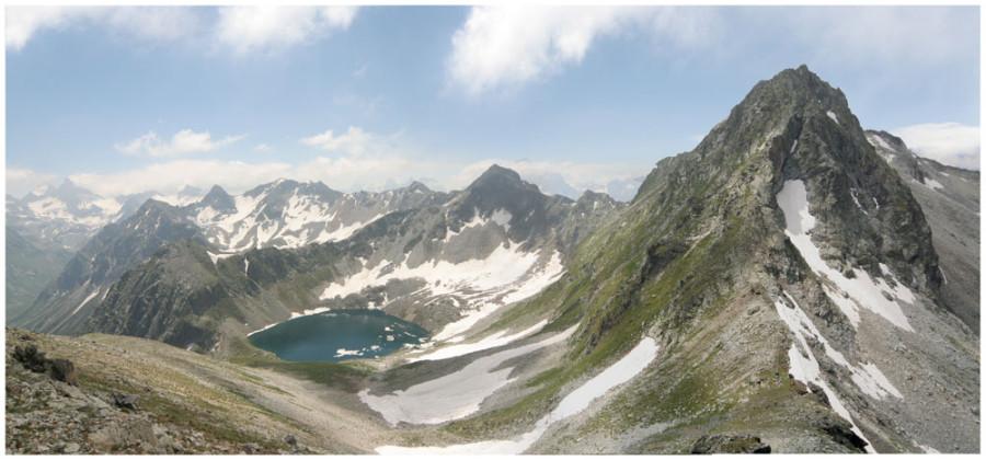 Западный Кавказ3