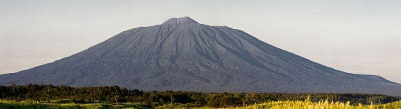 Вулкан Тятя3