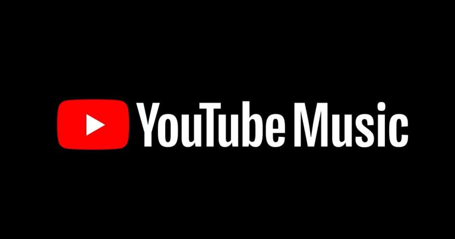 Два невероятных музыкальных канала на Youtube, на которые нужно подписаться