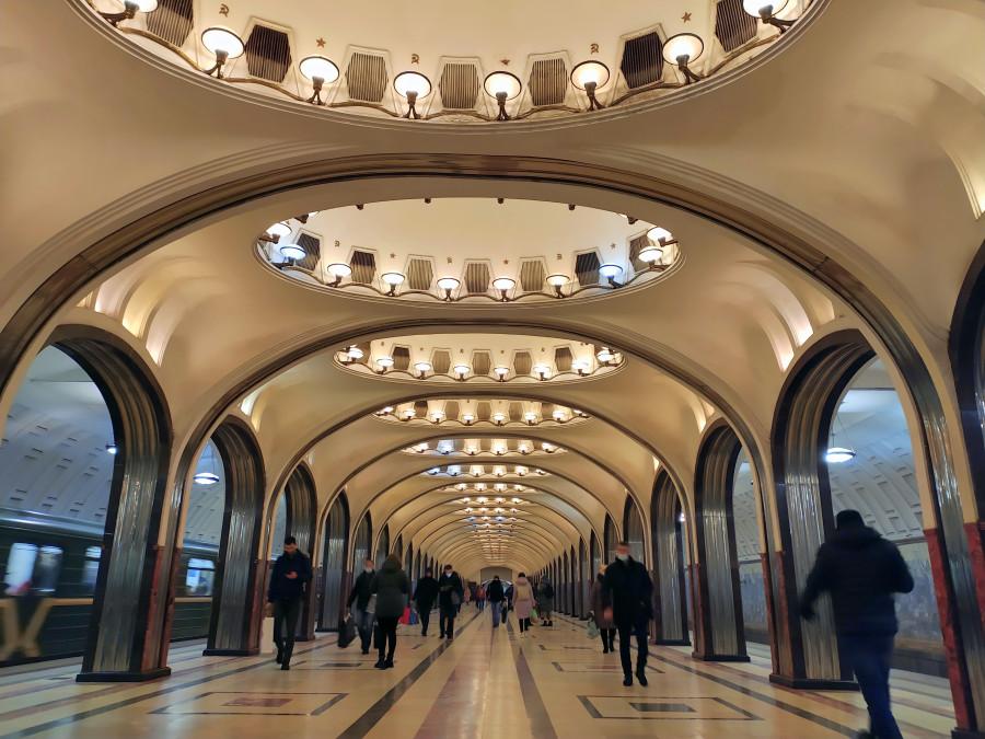 Маяковская (4).jpg