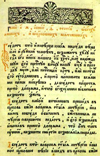 book Кактусы и другие суккуленты