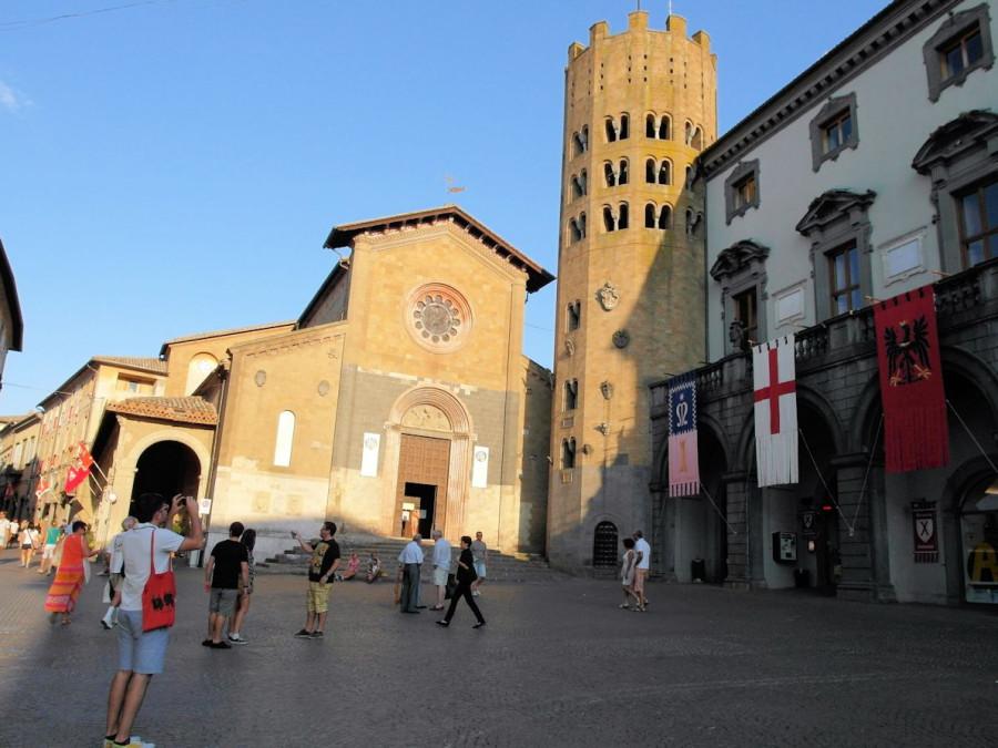Orvieto10