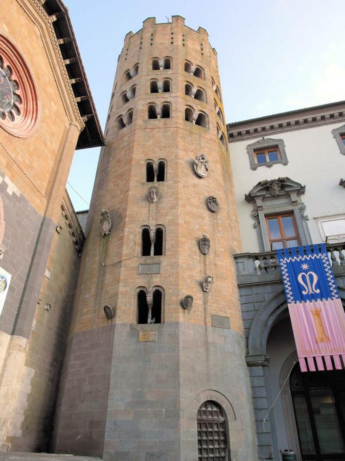 Orvieto11