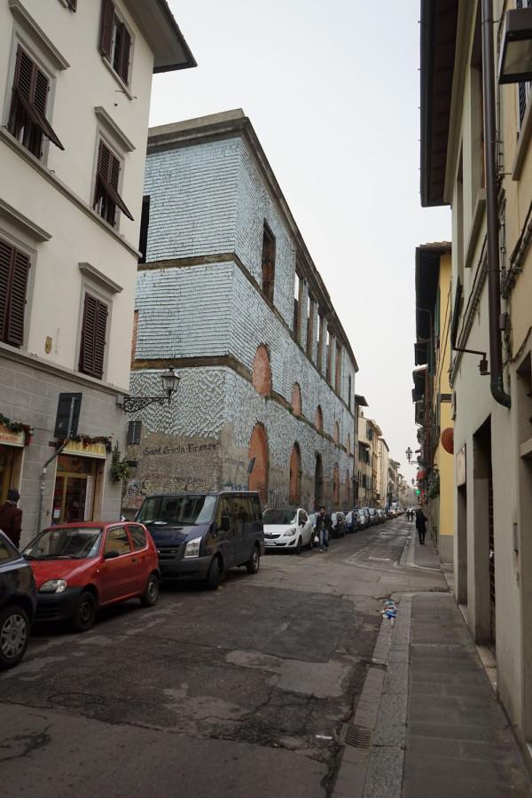 Florence_04