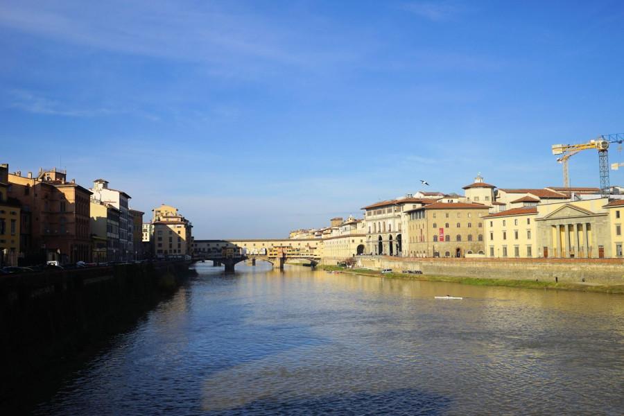 Florence_17e