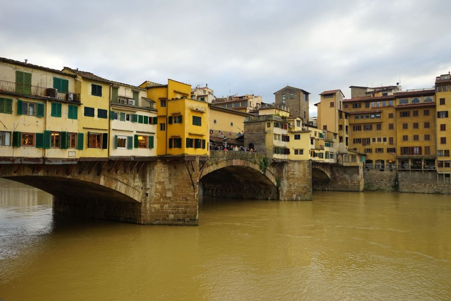 Florence_17a