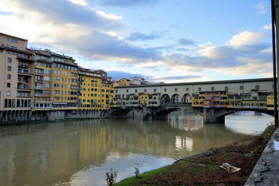 Florence_17c