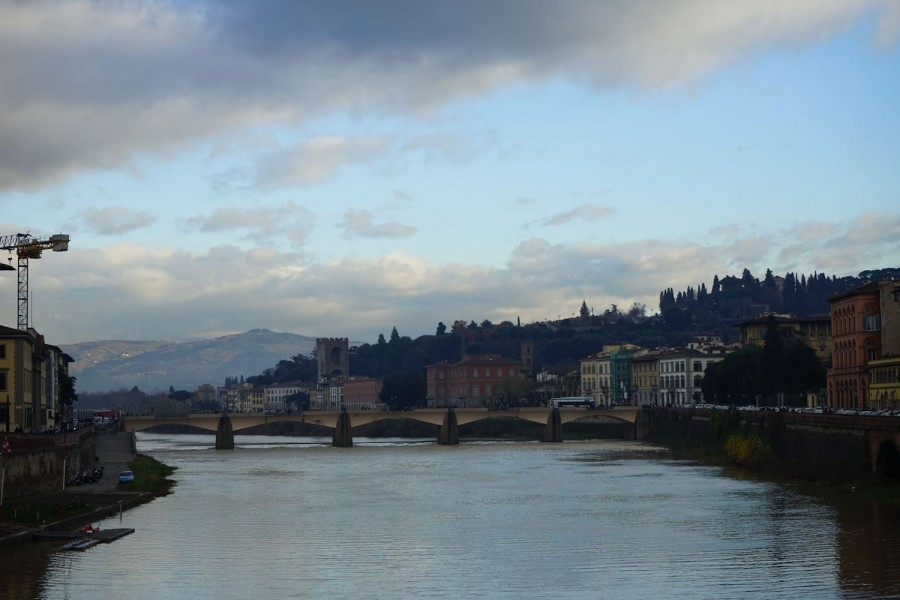 Florence_17