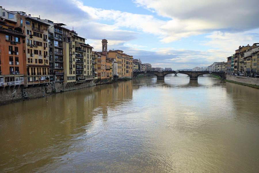 Florence_17b