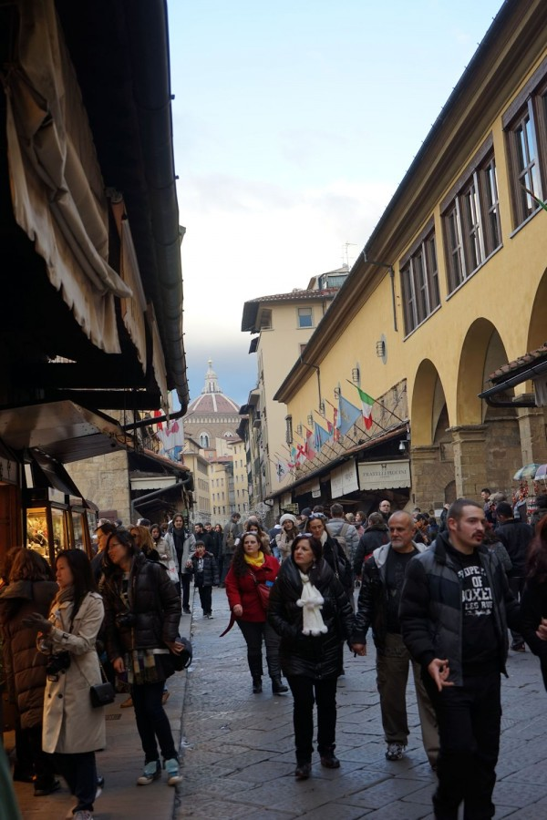 Florence_17d