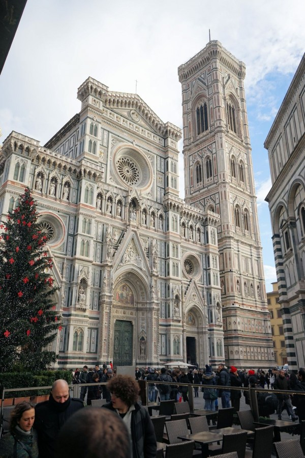 Florence_15