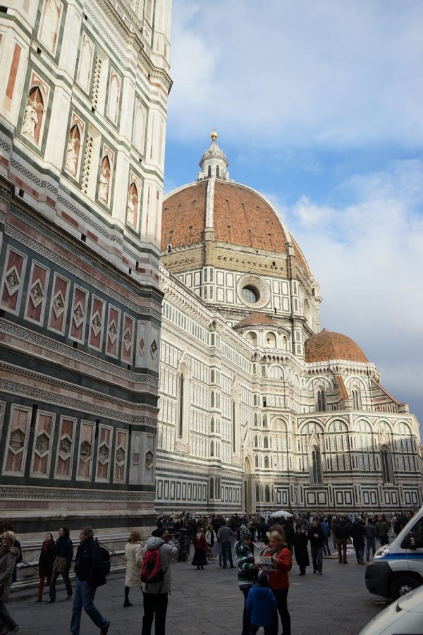 Florence_16