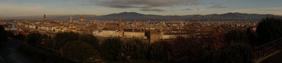 Florence_23