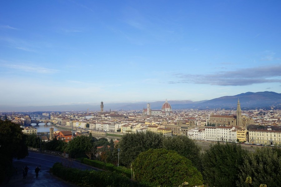 Florence_23a