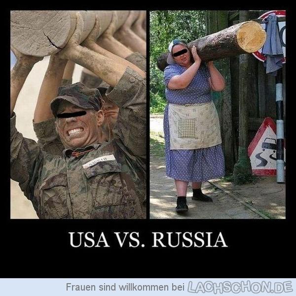 104940_usa_vs_russland