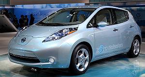 300px-Nissan_Leaf_001