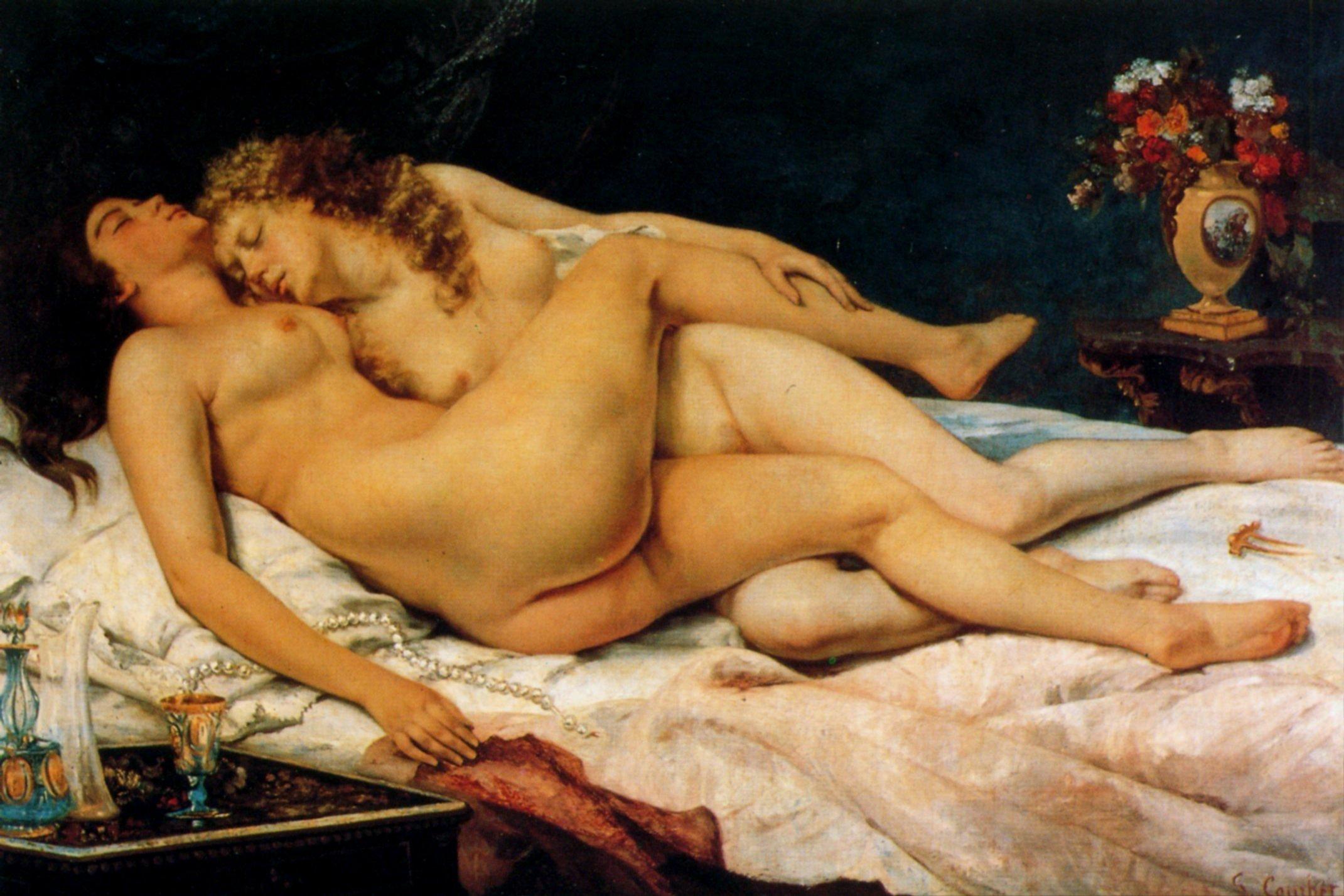 Секс как искусство арт картинки 9 фотография