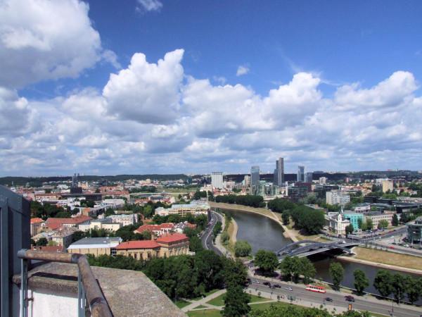 Litva18
