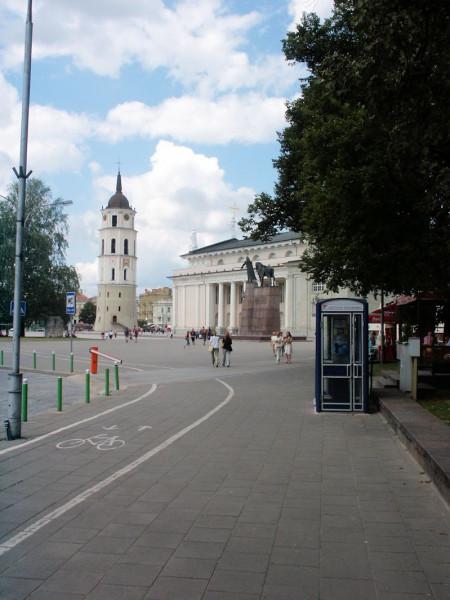 Litva15
