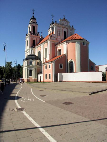 2006_07_Litva0367