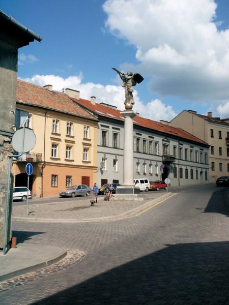 Litva17