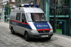 policeaustria