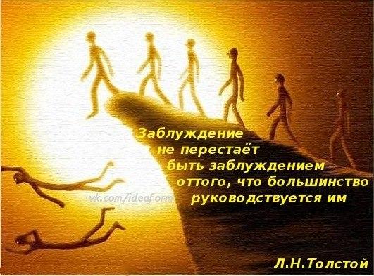 5_AzUgXdsHk