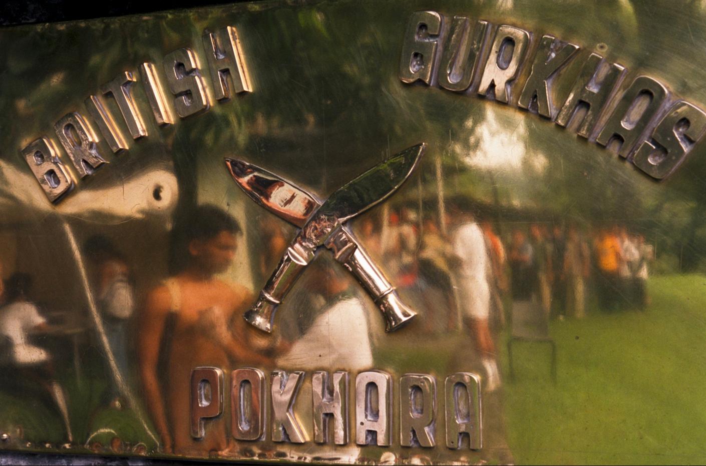 Registration__Pokhara__Nepal