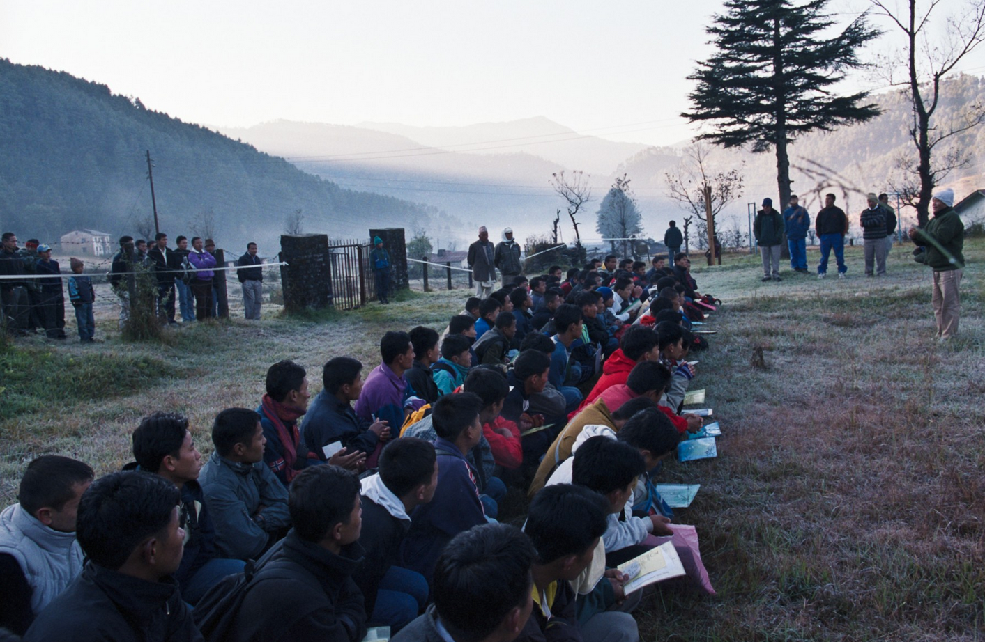 Briefing__Jiri__eastern_Nepal