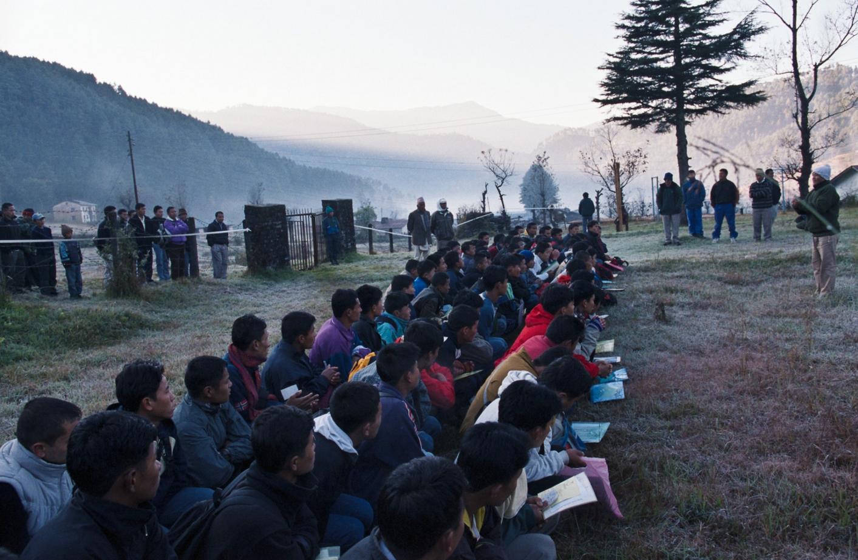 Briefing__Jiri__eastern_Nepal