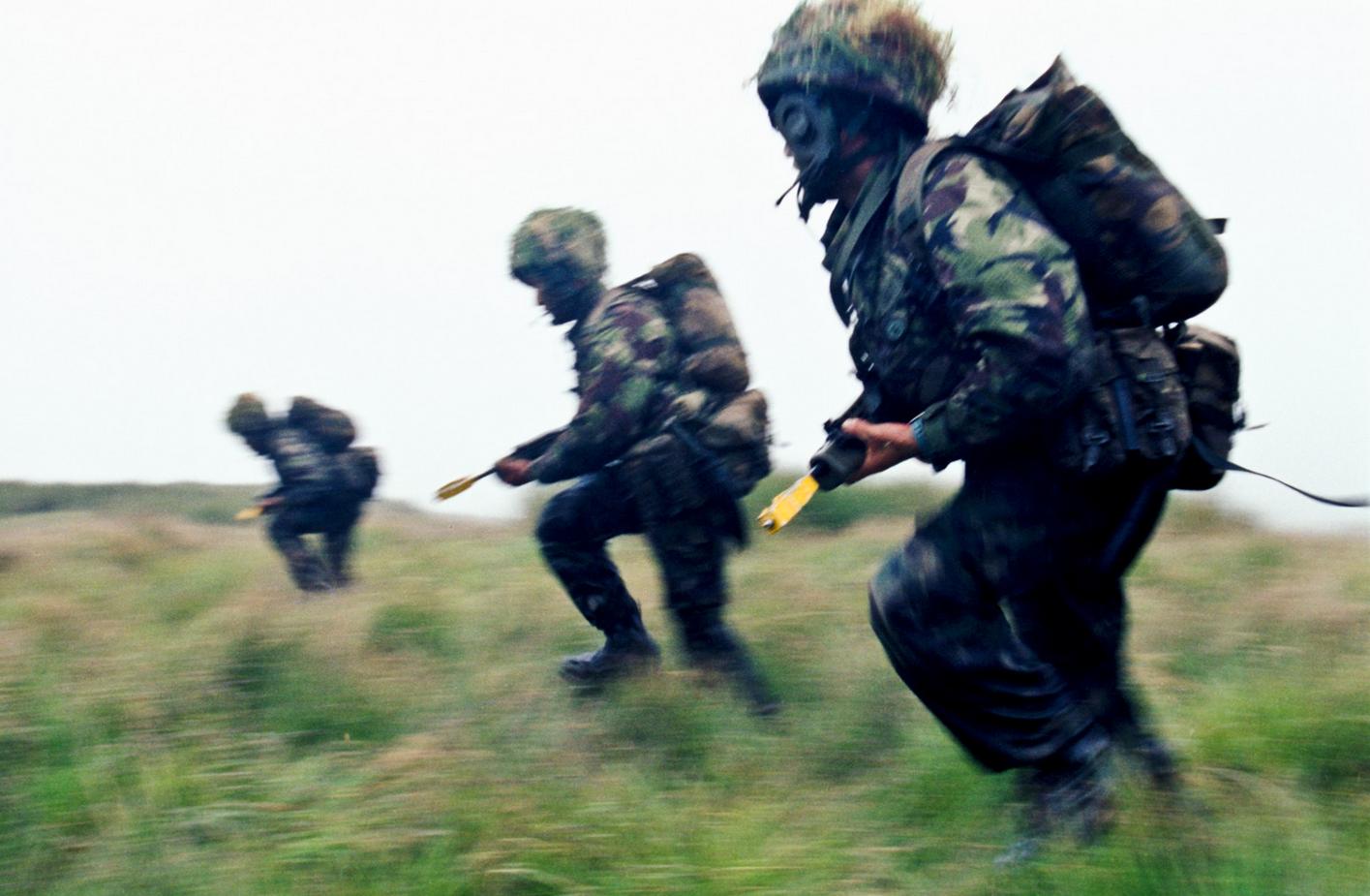 Infantry_exercise__Scotland
