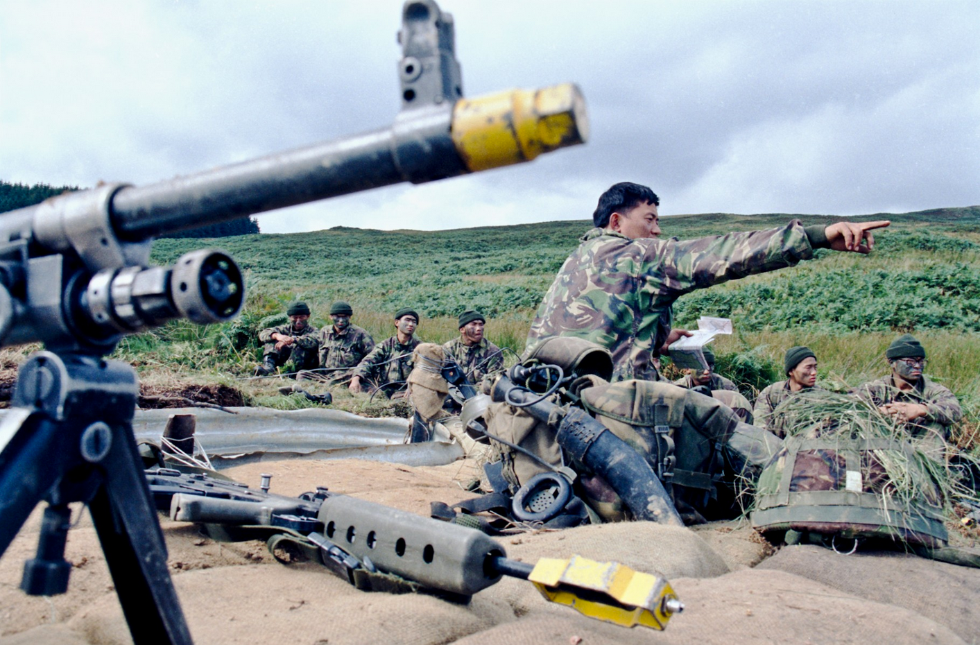 Tactical_training__Otterburn