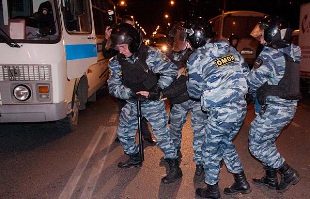 Вечер_и_ночь_в_Бирюлево_глазами_корреспондента_«Русской_планеты»8